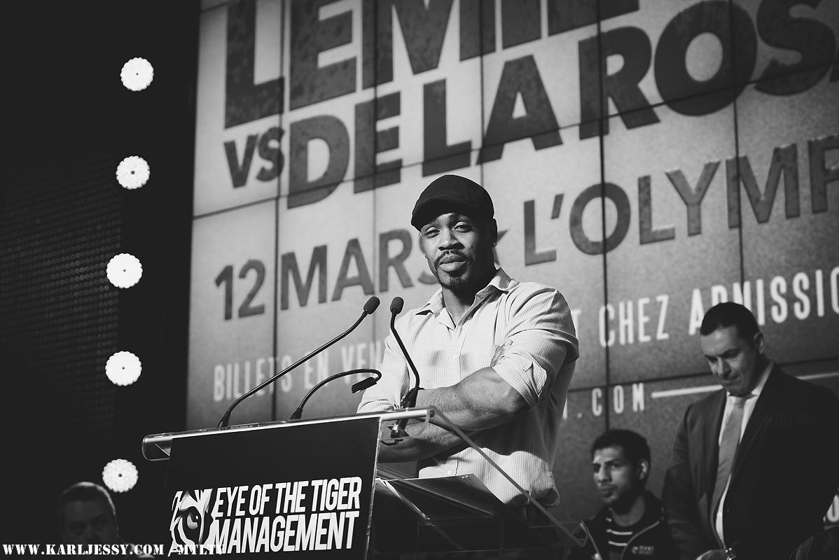 Press Conference Levieux VS De La Rosa-21.JPG