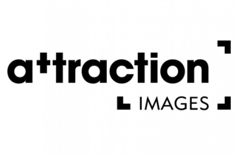 Logo-site-Attraction-Images-765x510.jpg
