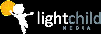 lightchild-logo.png