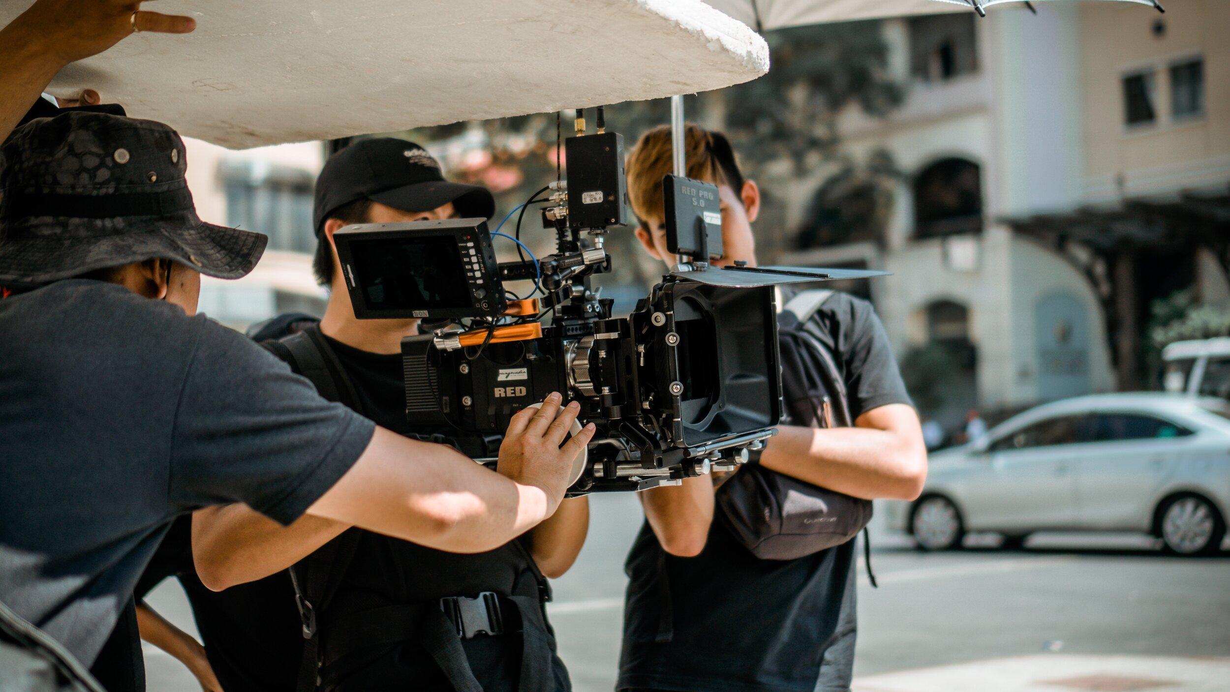 video production company 1.jpg