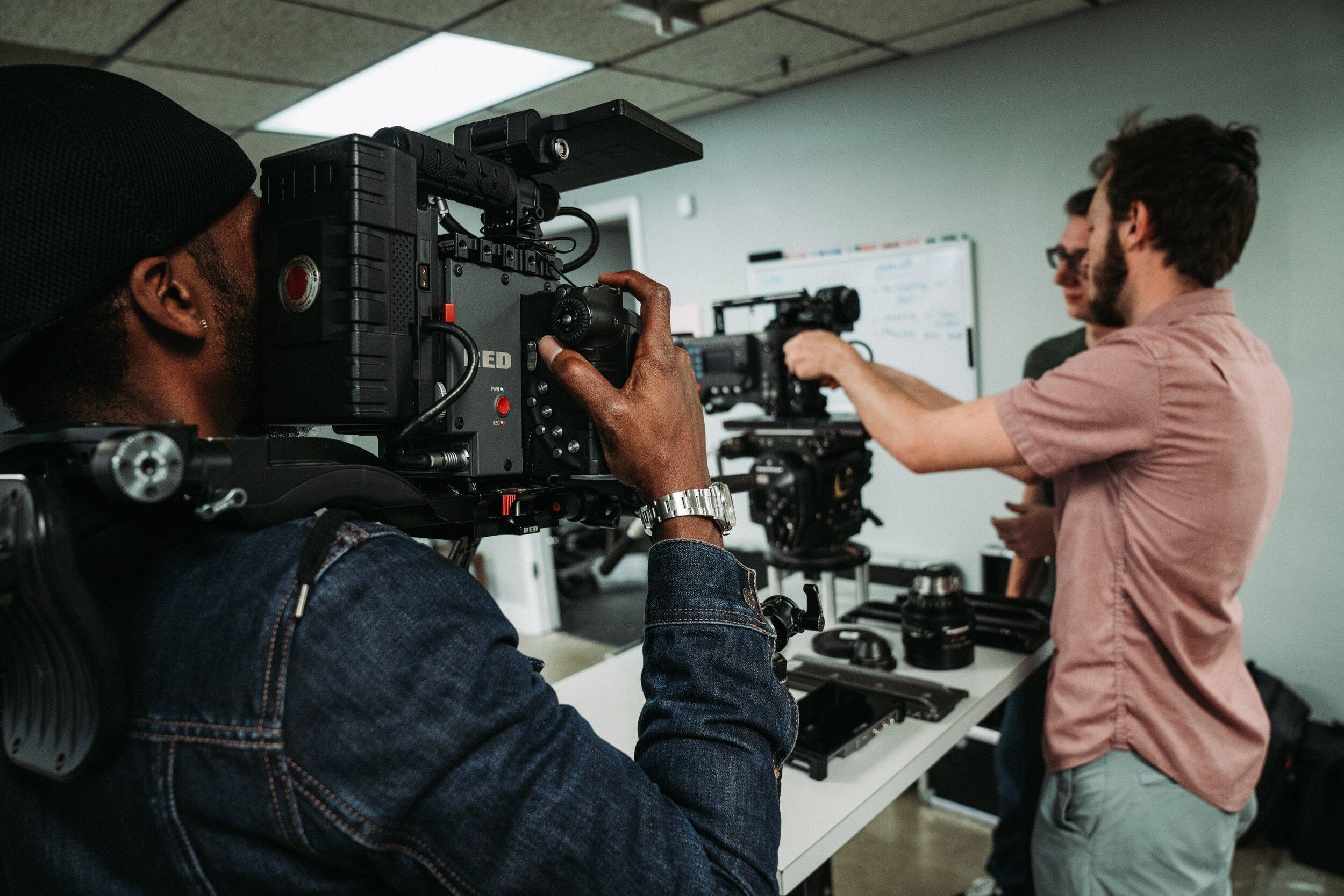 professional videographer.jpg