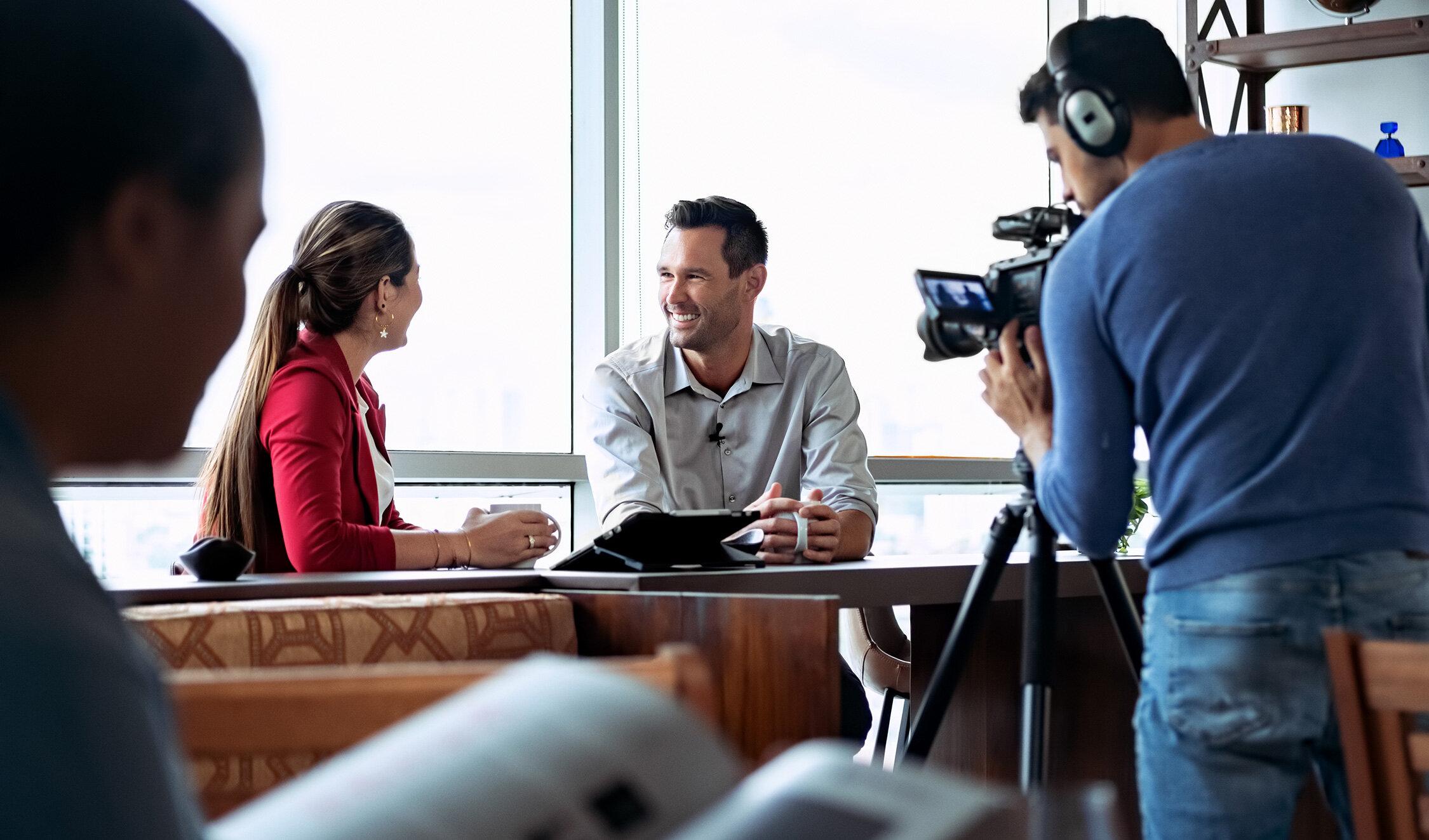 corporate-interview-XREBDTZsmall.jpg
