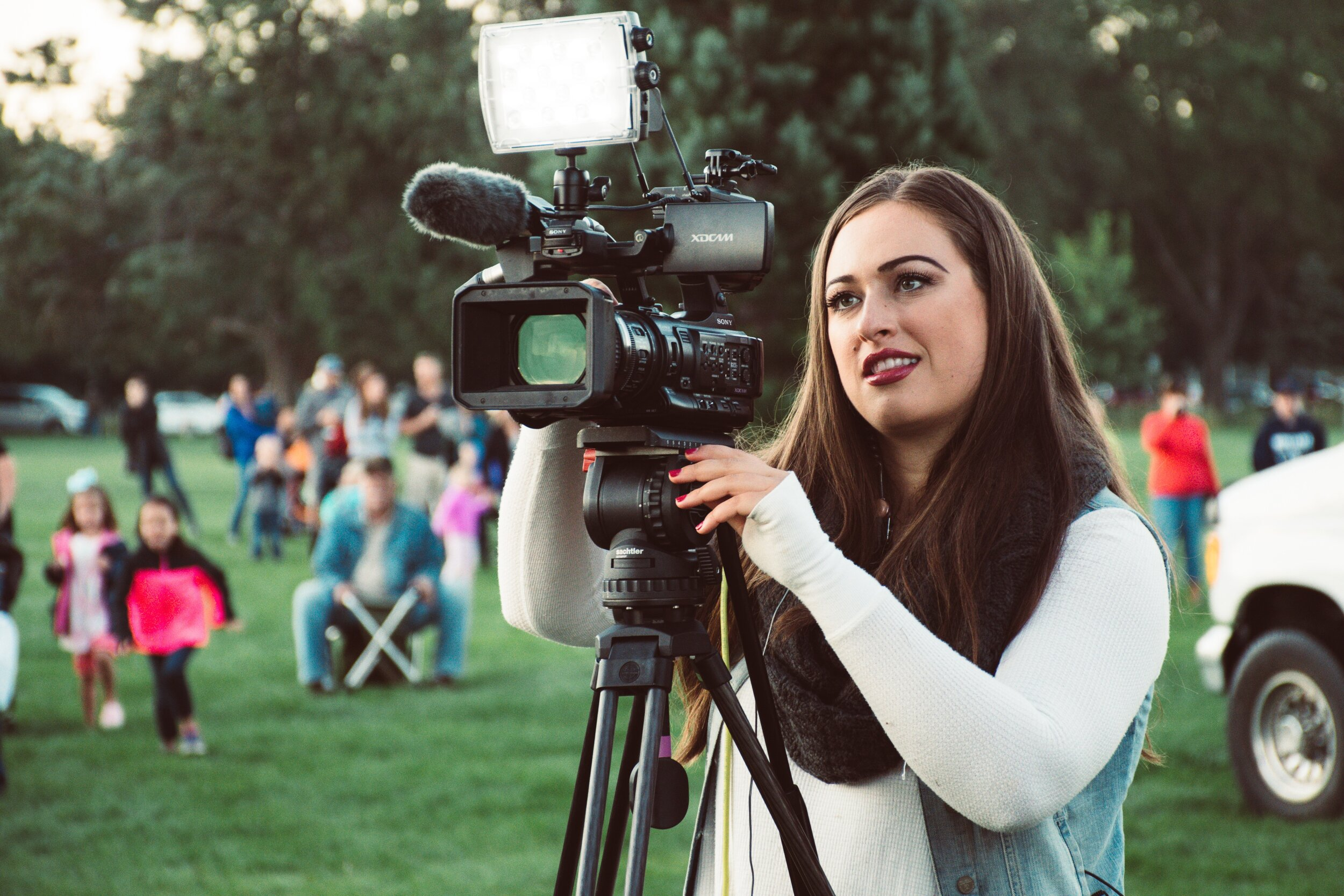 professional videographer 5.jpg