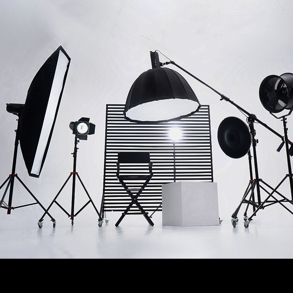 Blog about video production4.jpg
