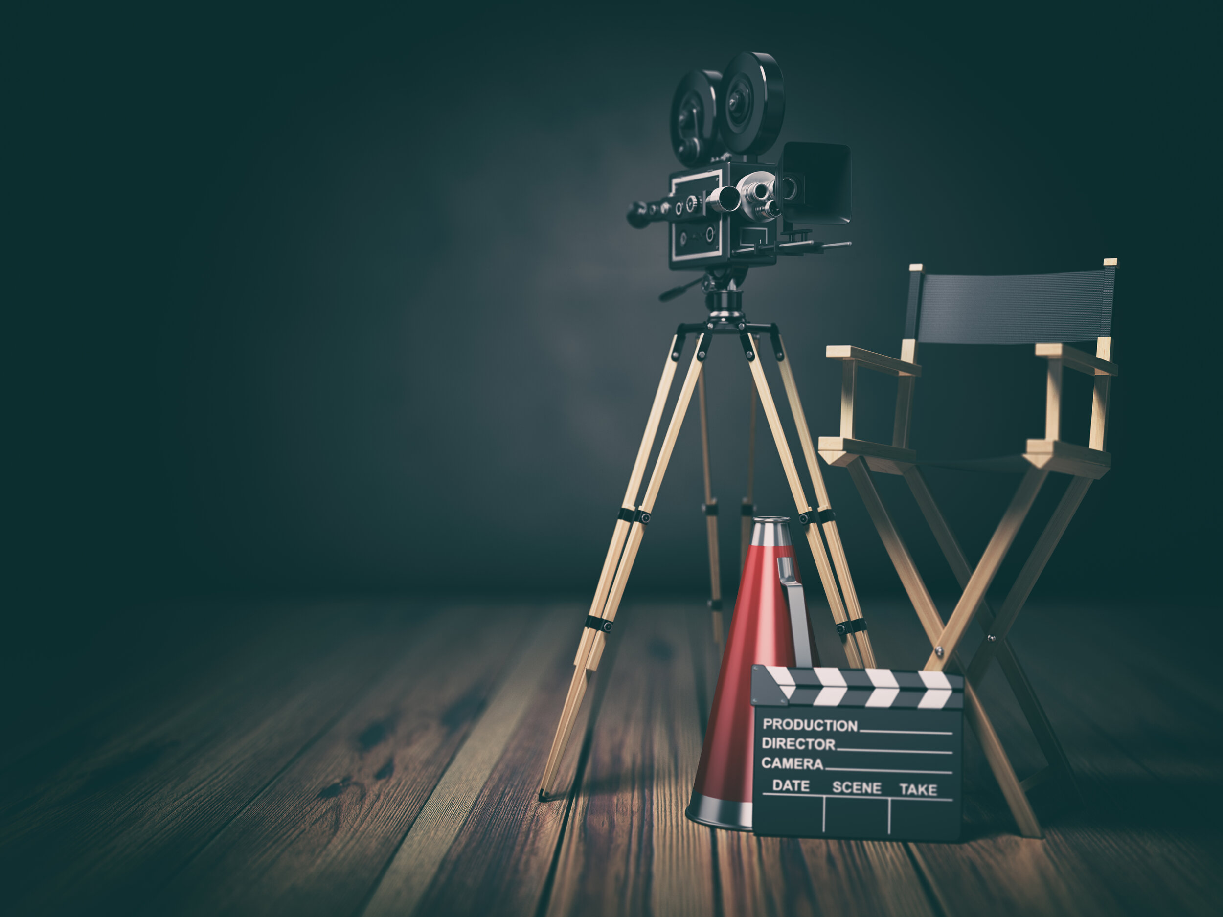 video-movie-cinema-concept-retro-camera-clapperboa-P6VW6RV.jpg
