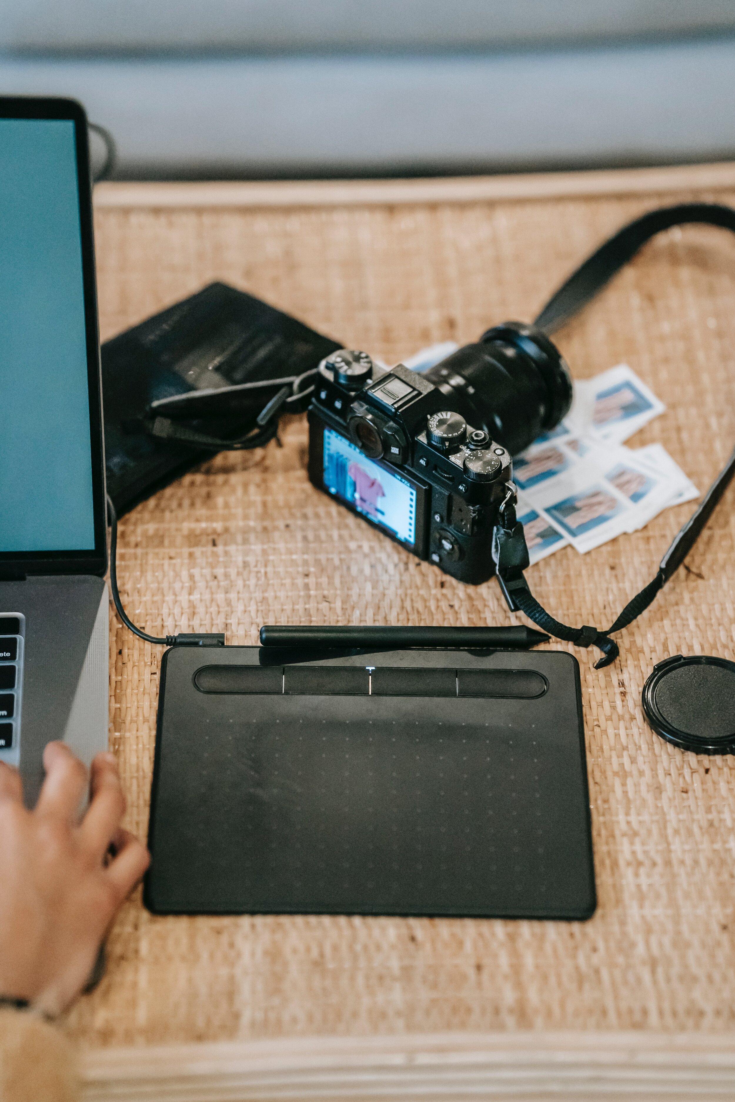 video content marketing 3.jpg