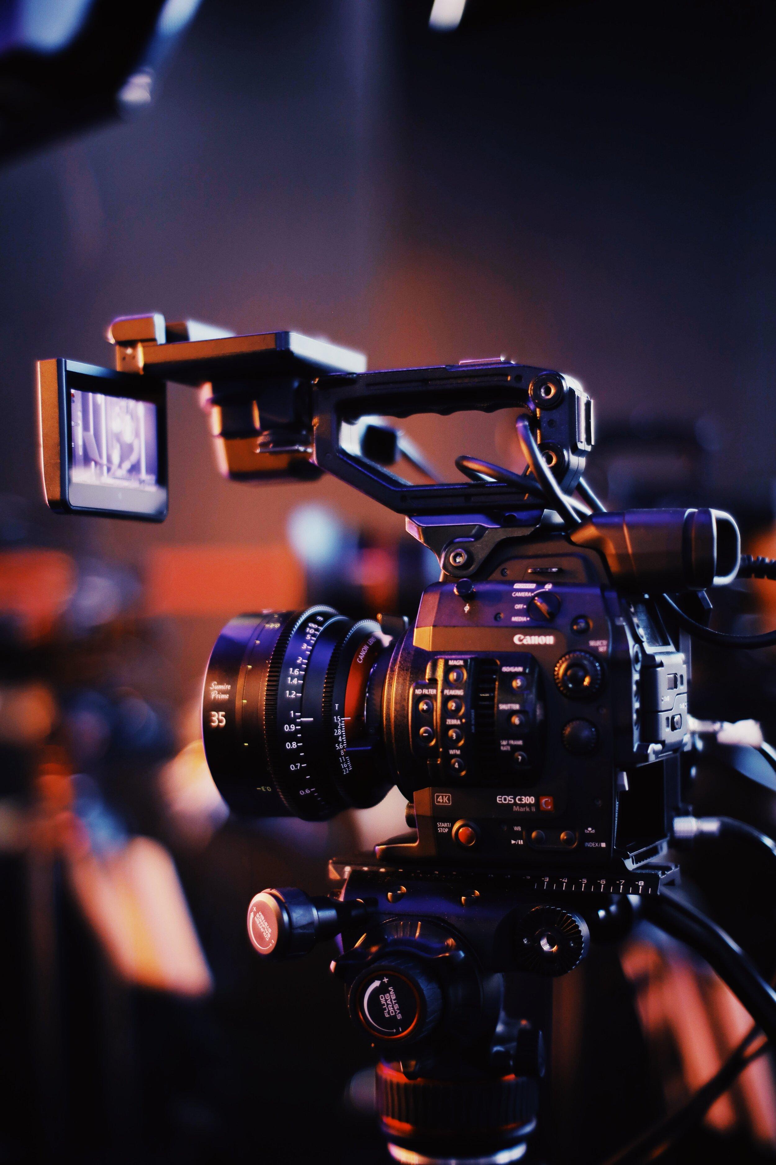 video marketing retainer 1.jpg