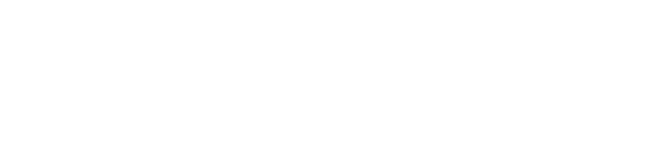 Topo-Designs-Parter-Gear-Patrol-Stocked.png