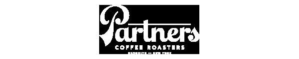 Partners-Coffee-Partner-Gear-Patrol-Stocked.png