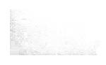 kc_logo_main_rgb_sized_01.png