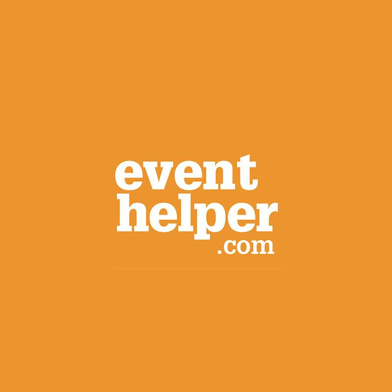 event_helper_opt.jpg