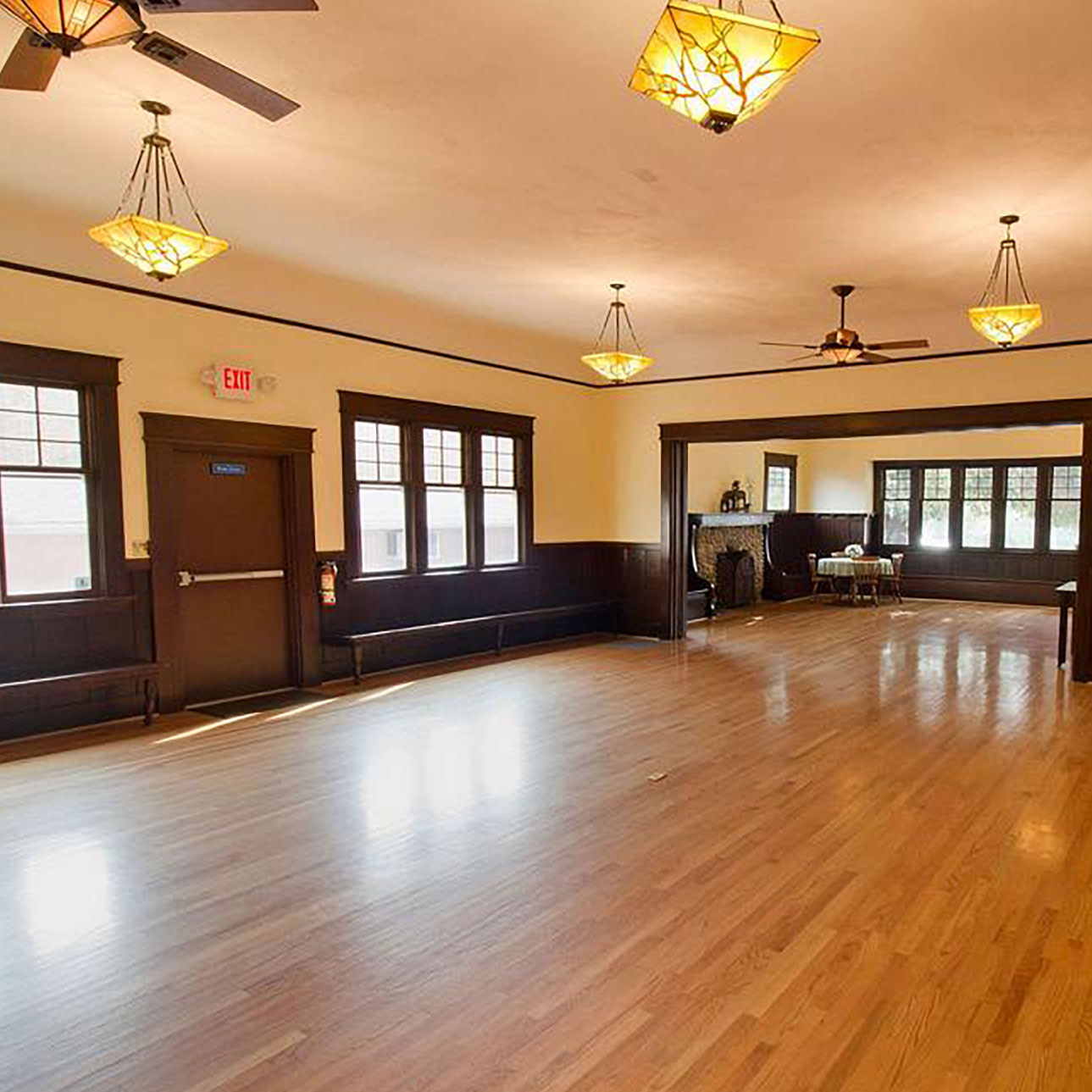 SanJoseClubhouse_venue_03_opt.jpg