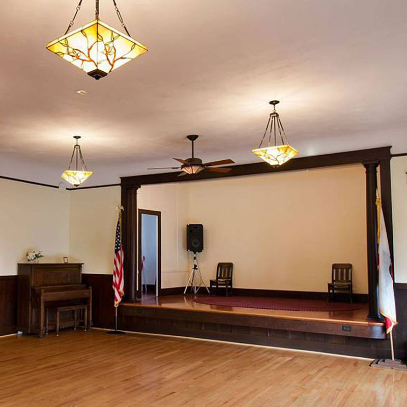 SanJoseClubhouse_venue_04_opt.jpg