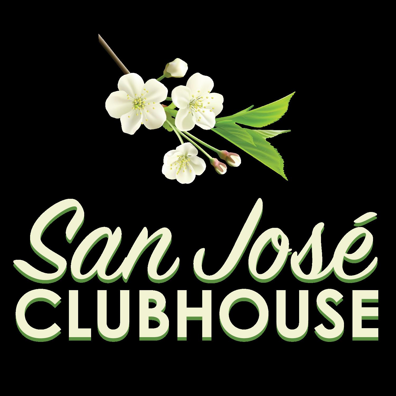 Copy-of-SJC_Logo_Square_Cream.png