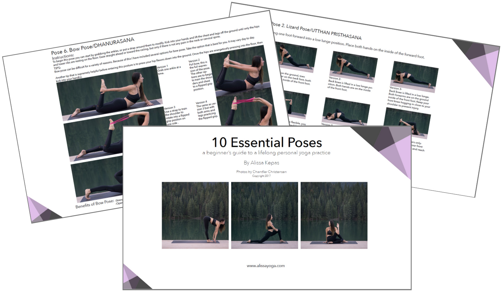 10-essential-poses-fan-pages.jpg