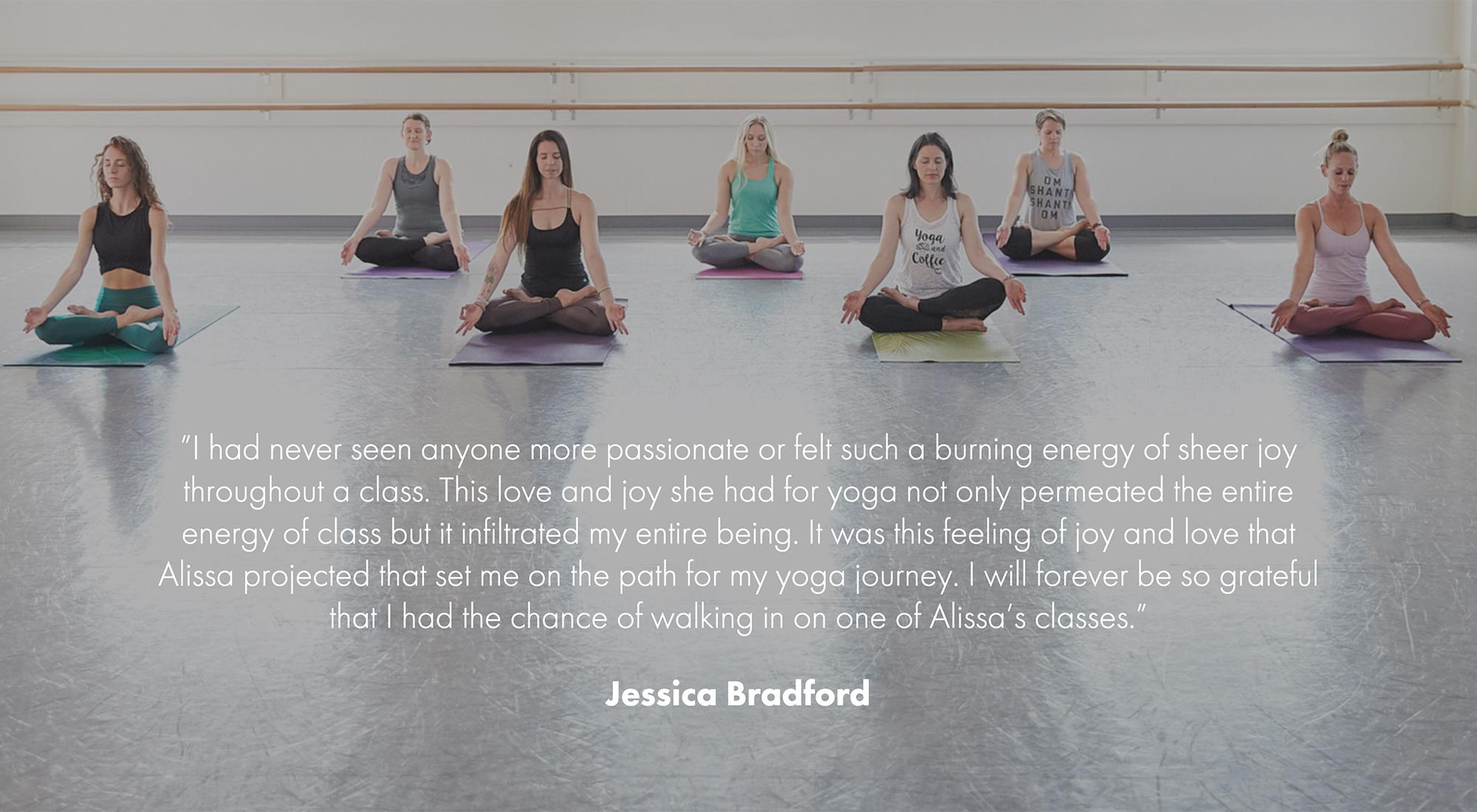 yoga-testimonial.jpg