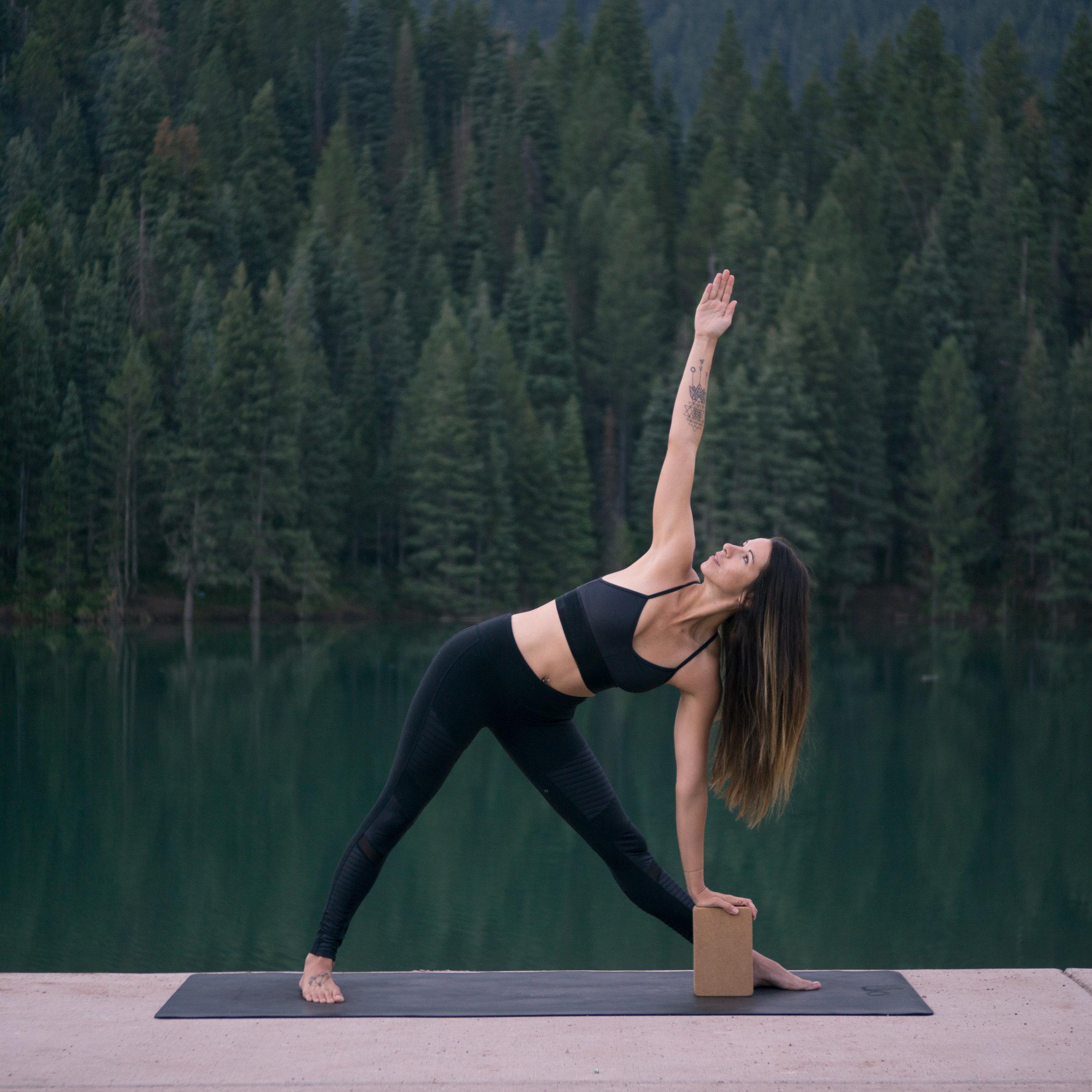 Alissa Yoga Page.jpeg
