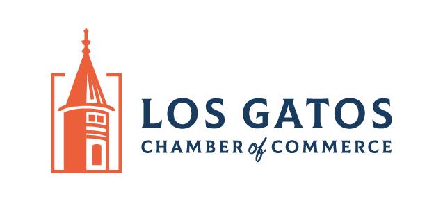 LGCC_Logo_PrimaryColor_Horizontal.jpg