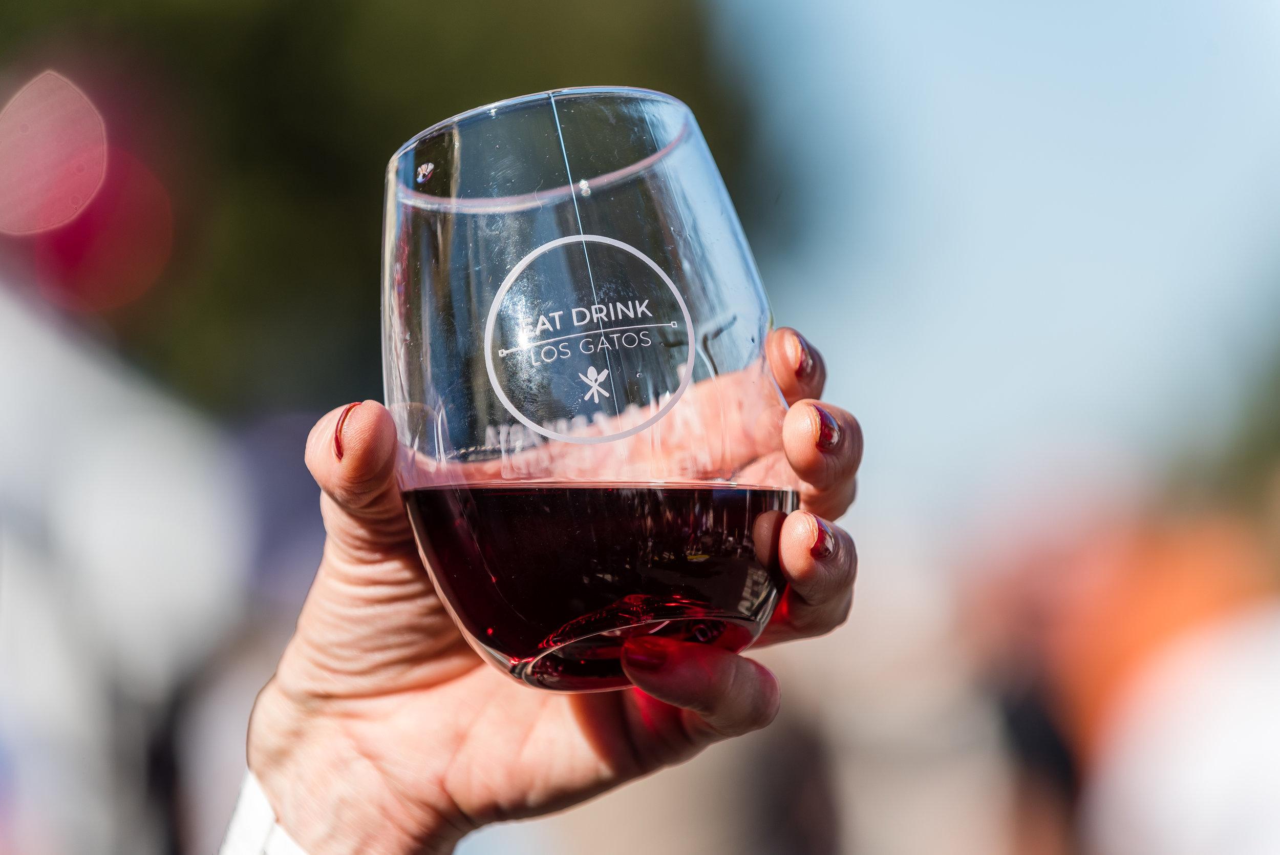 Local Wineries - Testarossa WineryLeft Bend WineryRootstock Wine BarWrights Station Vineryard & Wineryand more…Elevated Wine Tasting Experience at: the NEW Pastaria & Market at 27 N. Santa Cruz and Rootstock at 217 N. Santa Cruz Avenue. 4-5 tastes and small bites.