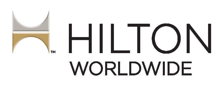 Hilton-Worldwide-Logo-PNG-Transparent.png