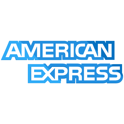 _American_Express-512.png