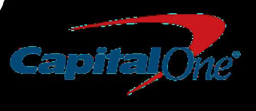 PNGPIX-COM-Capital-One-Logo-PNG-Transparent-500x218.png