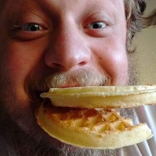 Keenan Waffle.jpg