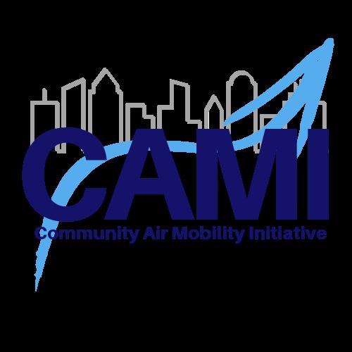 CAMI-logo-white.png