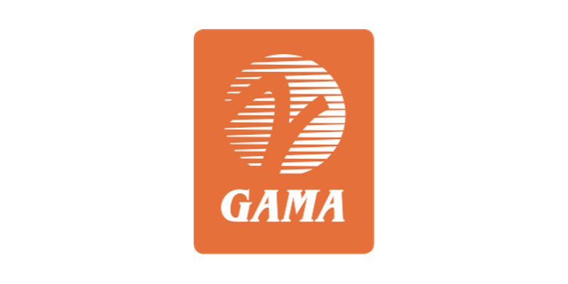 GAMA-carousel.png