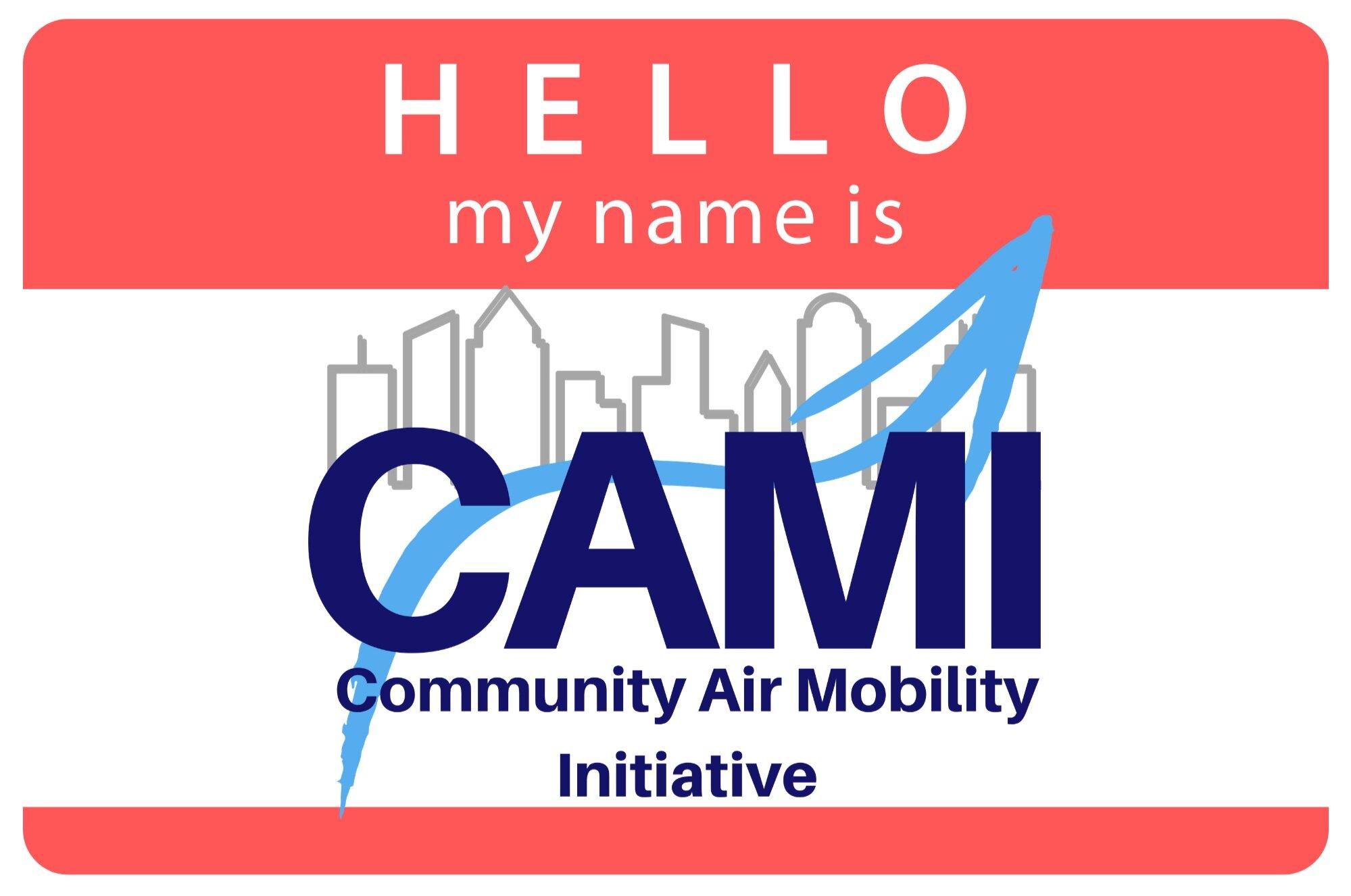 CAMI-hello.jpg
