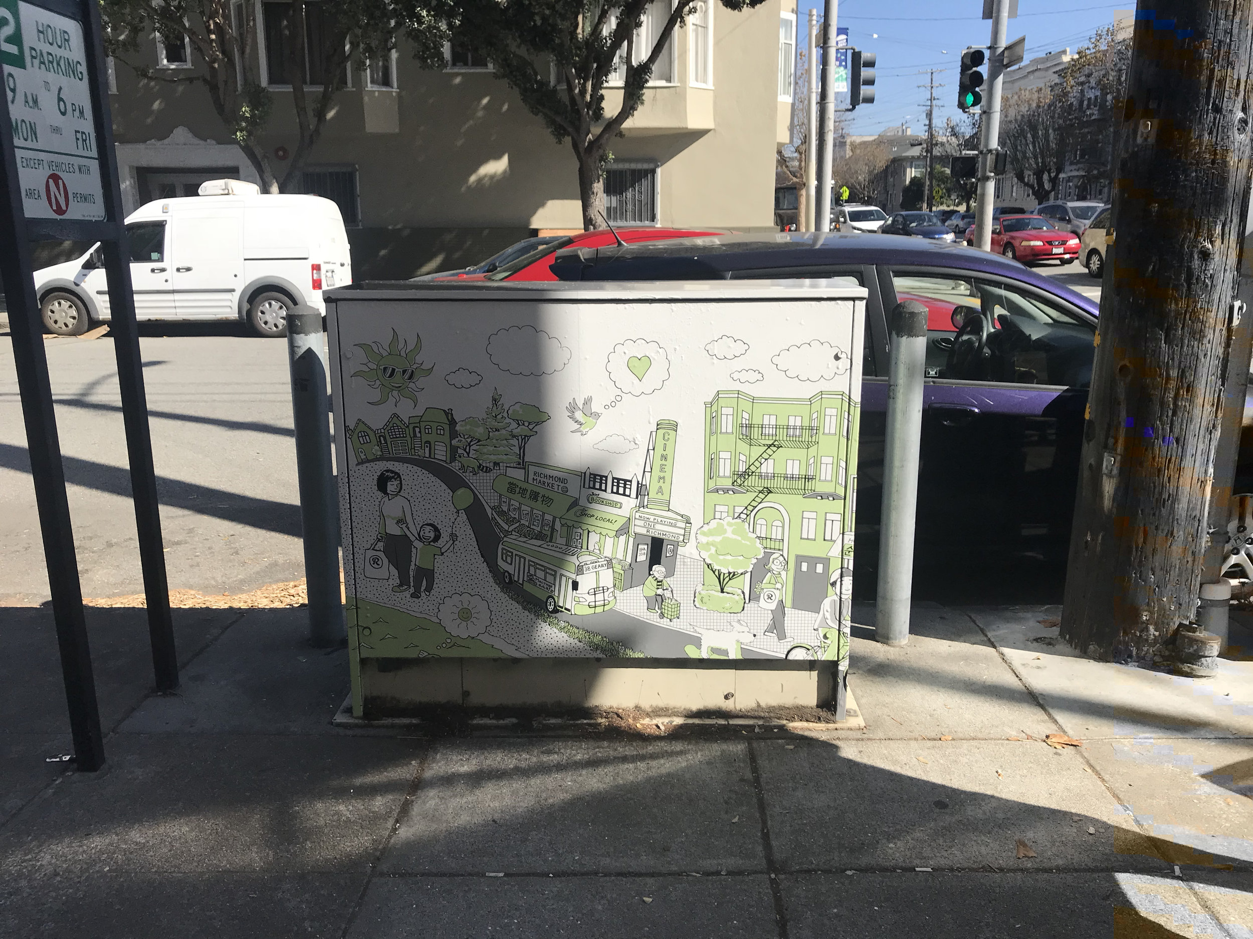 CleanSlateGroup_GraffitiResistant_SanFrancisco,CA_District1_199.8thAve_7.jpg