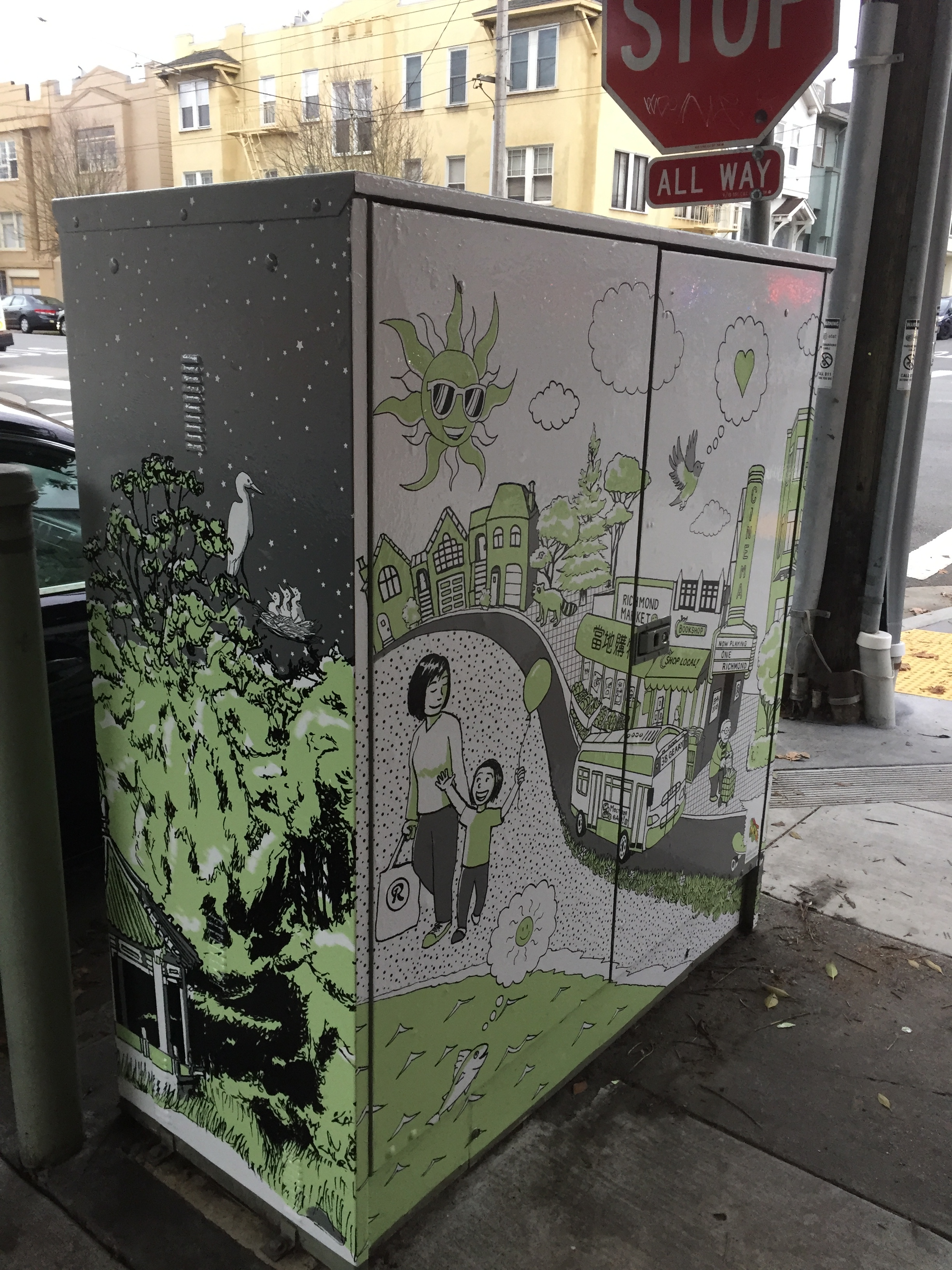 CleanSlateGroup_GraffitiResistant_SanFrancisco,CA_District1_199.19thAve_6.JPG