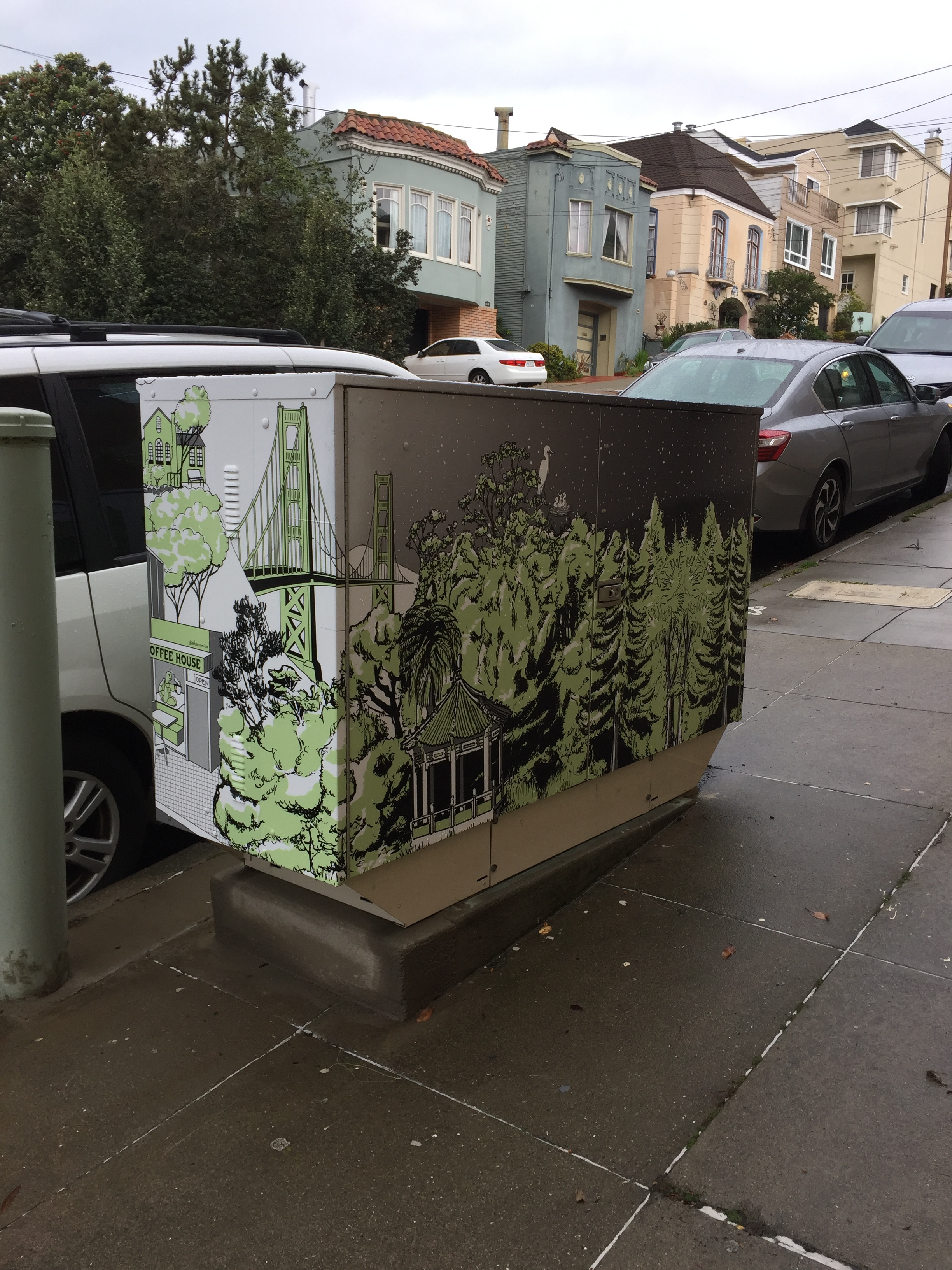 CleanSlateGroup_GraffitiResistant_SanFrancisco,CA_District1_678.46thAve_6.JPG