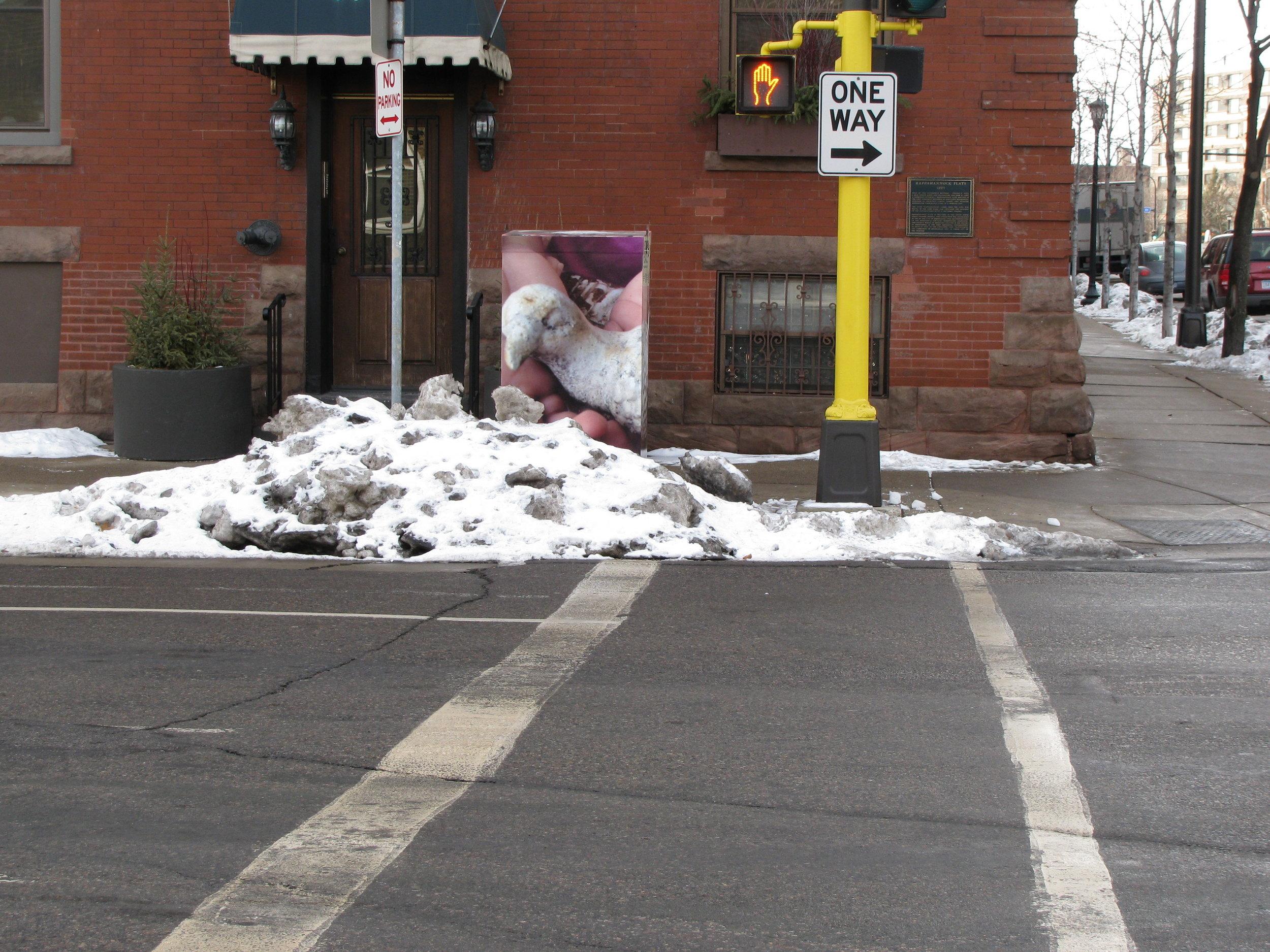 CleanSlateGroup_GraffitiResistant_Minneapolis,MN_6.JPG