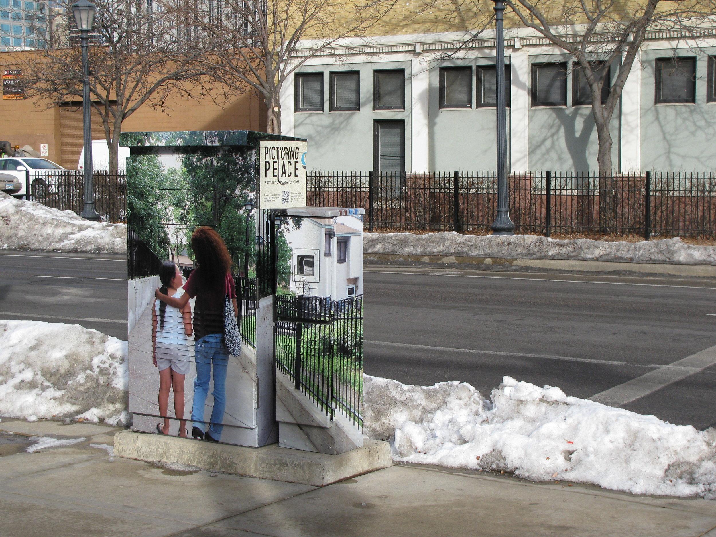 CleanSlateGroup_GraffitiResistant_Minneapolis,MN_21.JPG