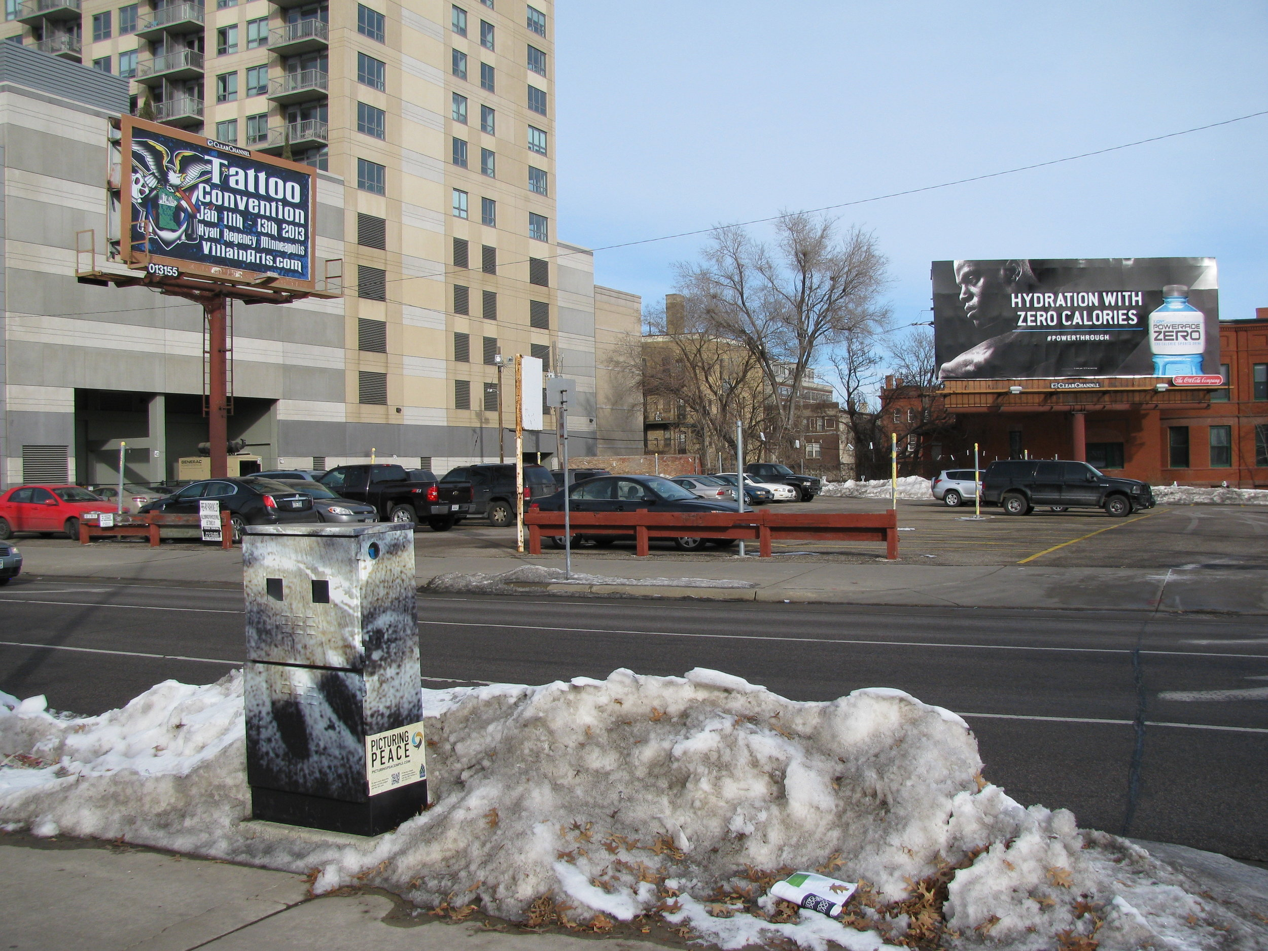 CleanSlateGroup_GraffitiResistant_Minneapolis,MN_32.JPG