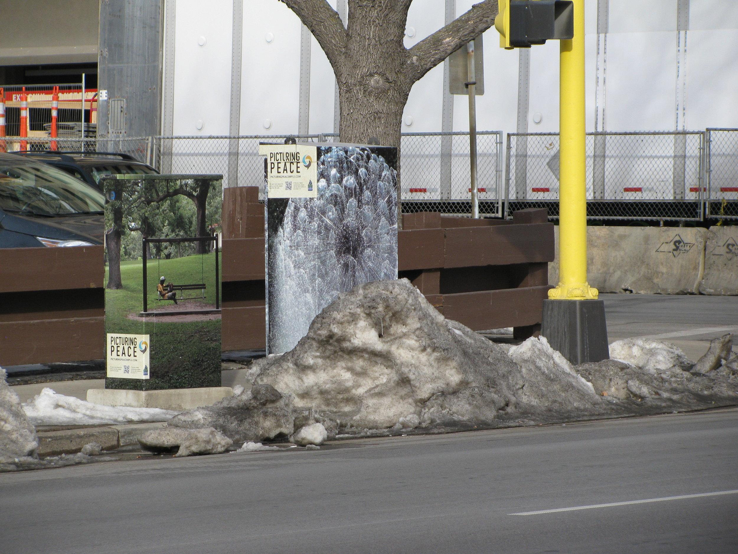 CleanSlateGroup_GraffitiResistant_Minneapolis,MN_35.JPG