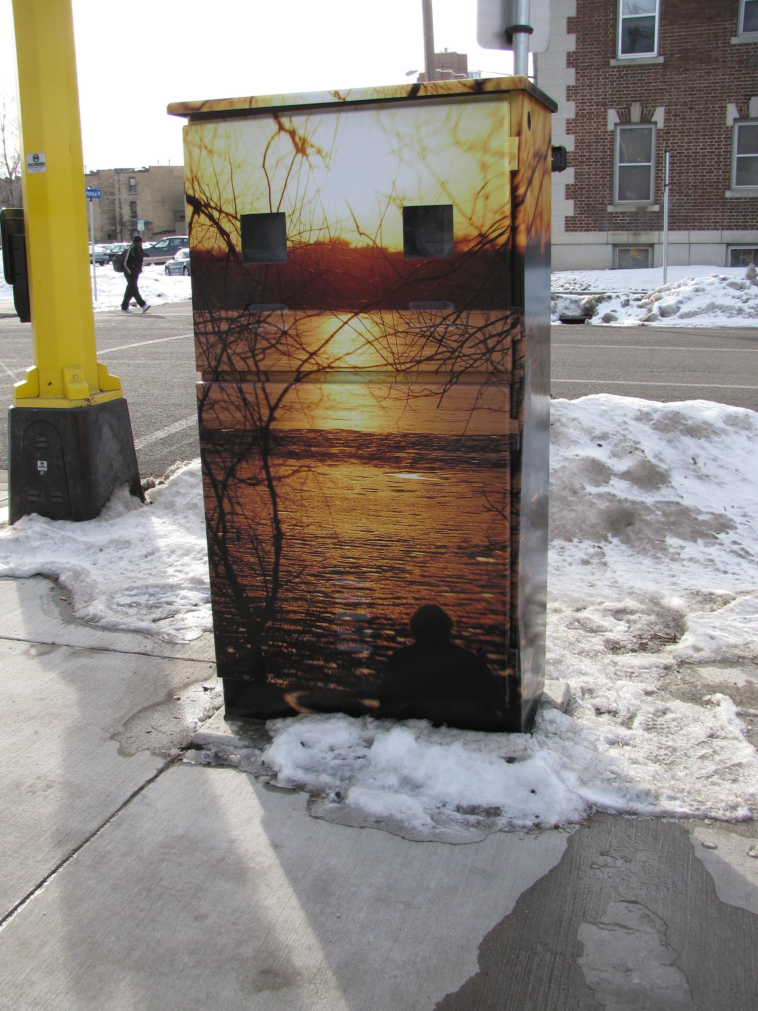CleanSlateGroup_GraffitiResistant_Minneapolis,MN_56.jpg