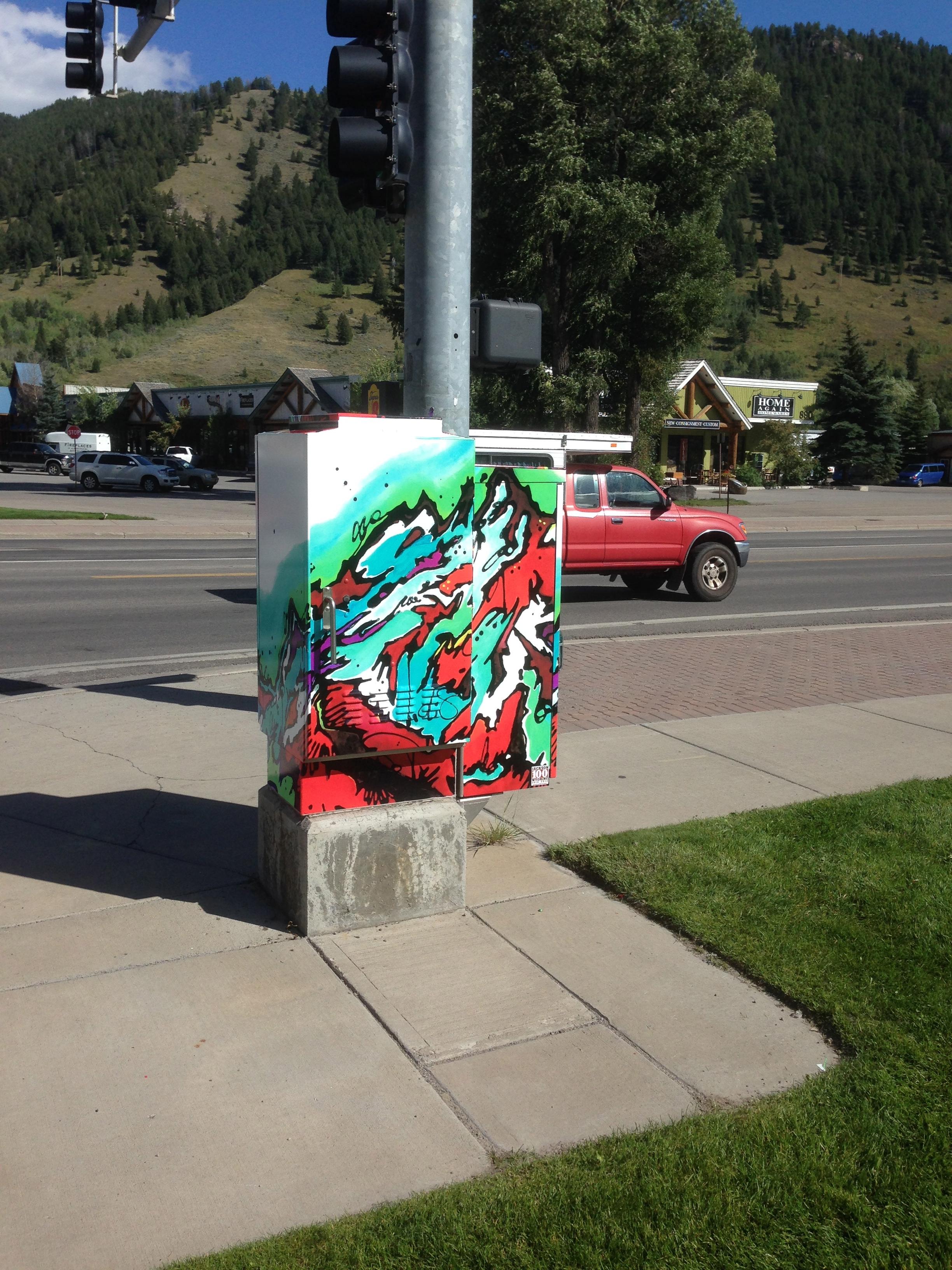CleanSlateGroup_GraffitiResistant_Jackson,WY_30.jpg