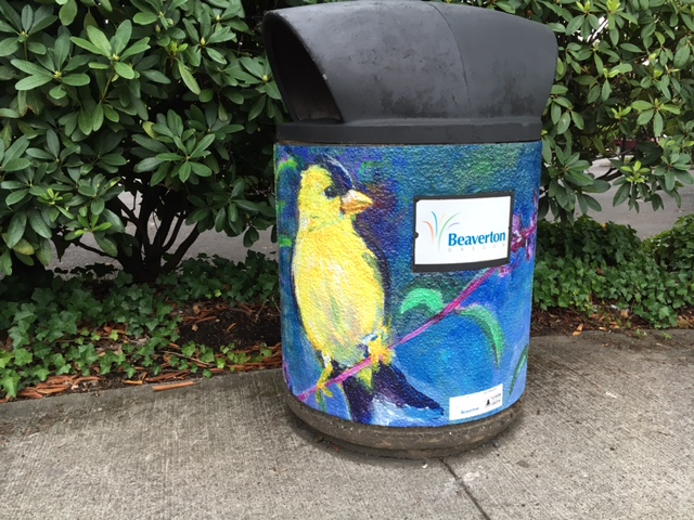 cleanslategroup_graffitiresistent_beaverton,or_37.JPG