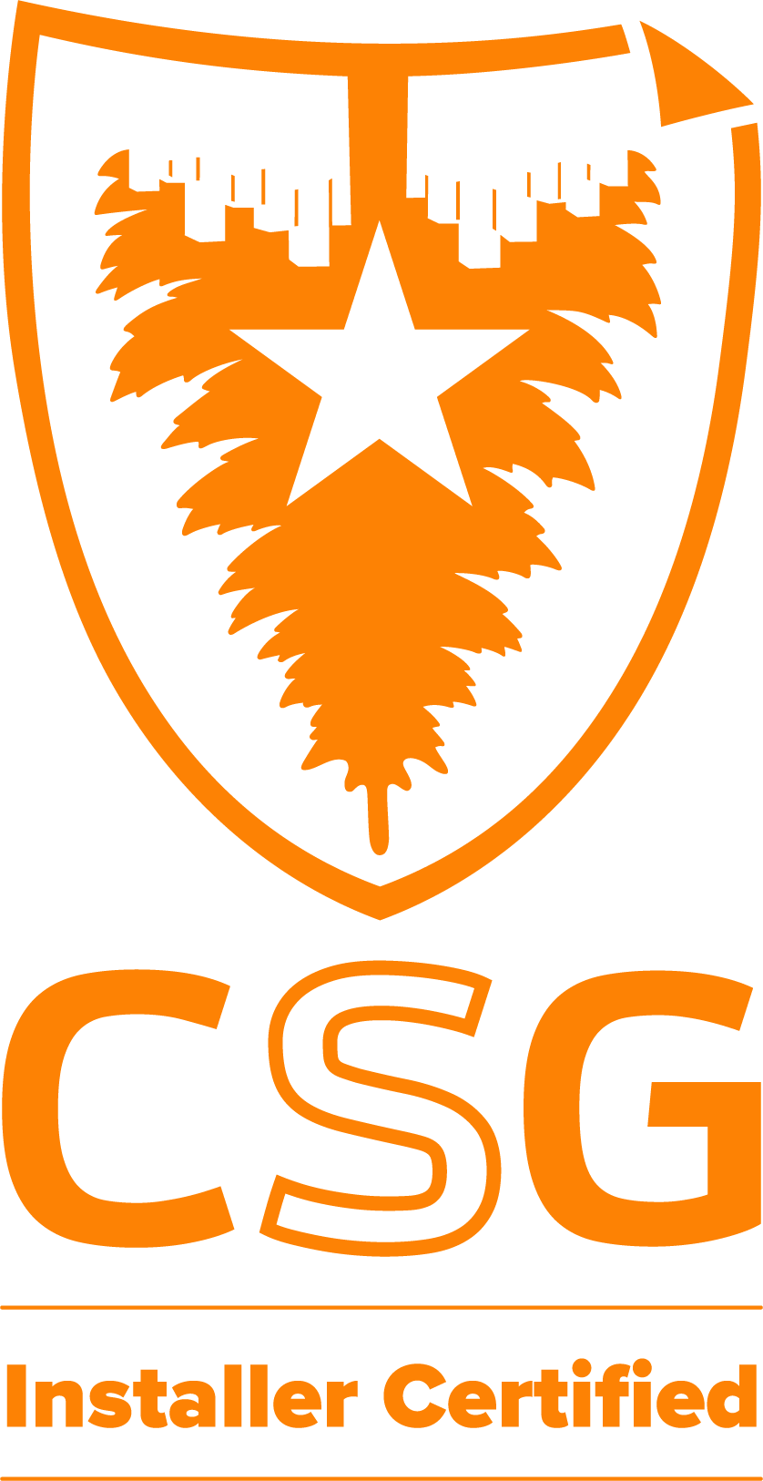 CSG Certified Logo_Orange.png