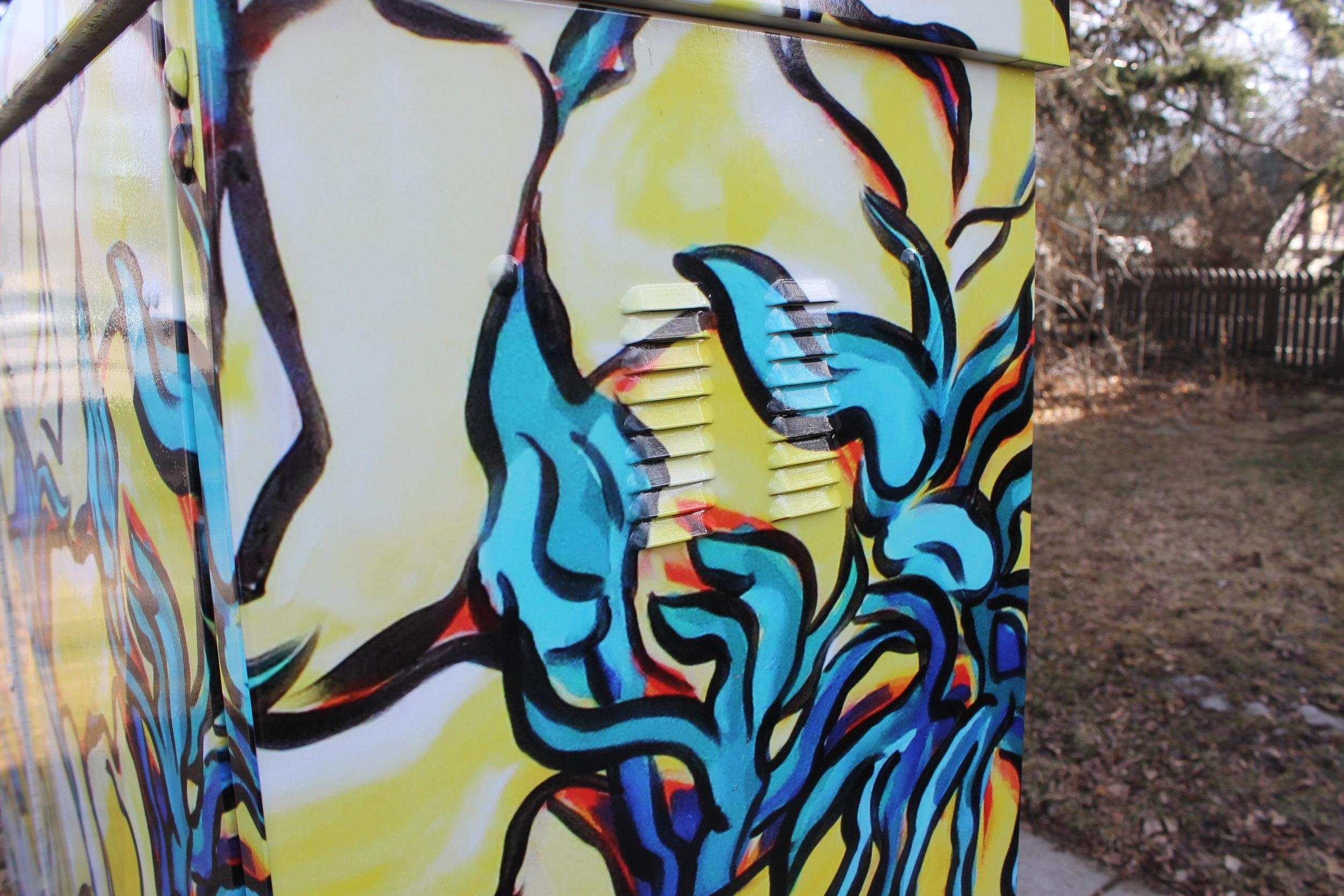 CleanSlateGroup_GraffitiResistant_Bozeman,MT_OliveStreet_After_68.JPG