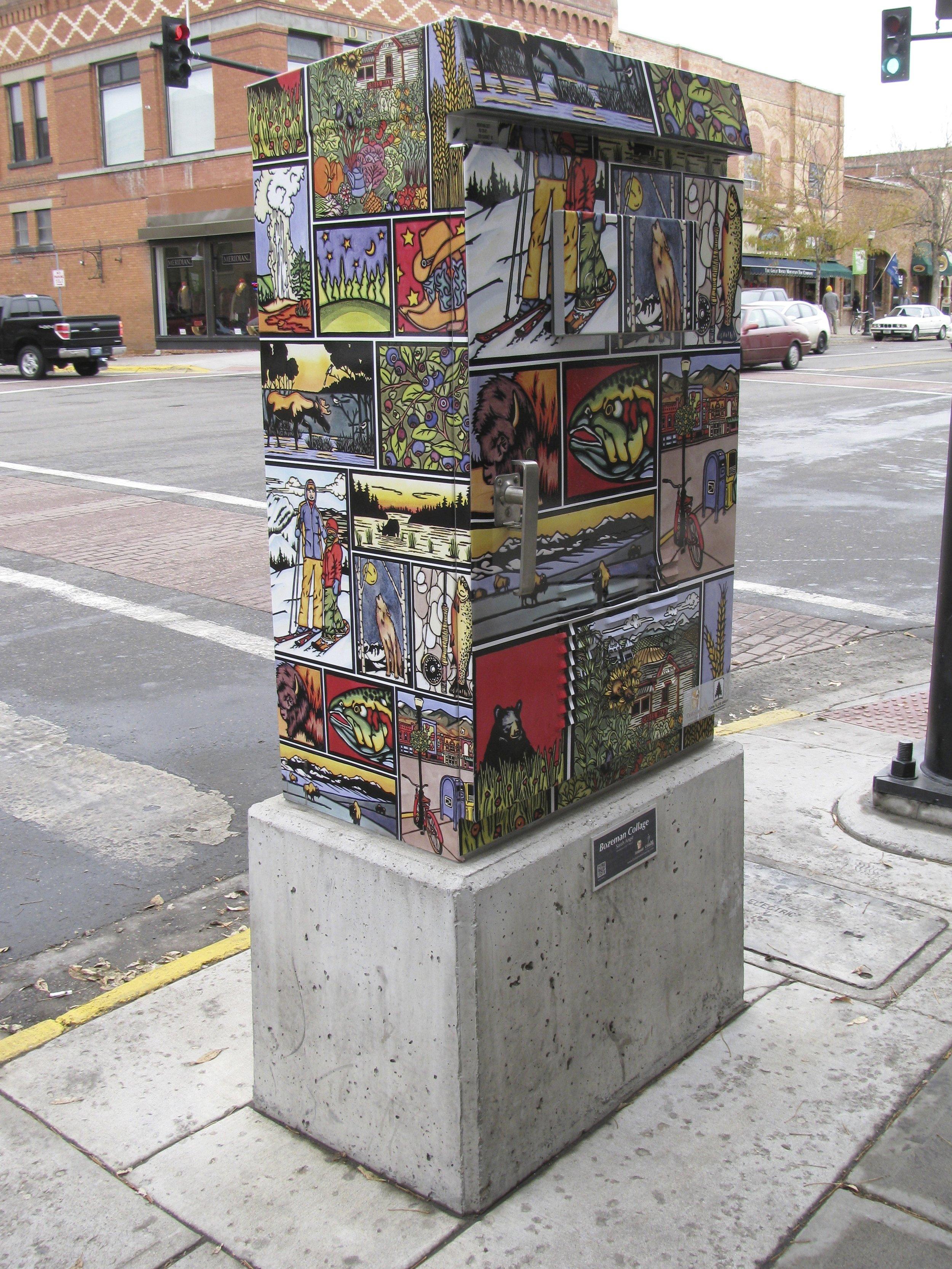 CleanSlateGroup_GraffitiResistant_Bozeman,MT_TrafficSignalBoxes_PhaseOneDowntown_Main&Black_3.jpg