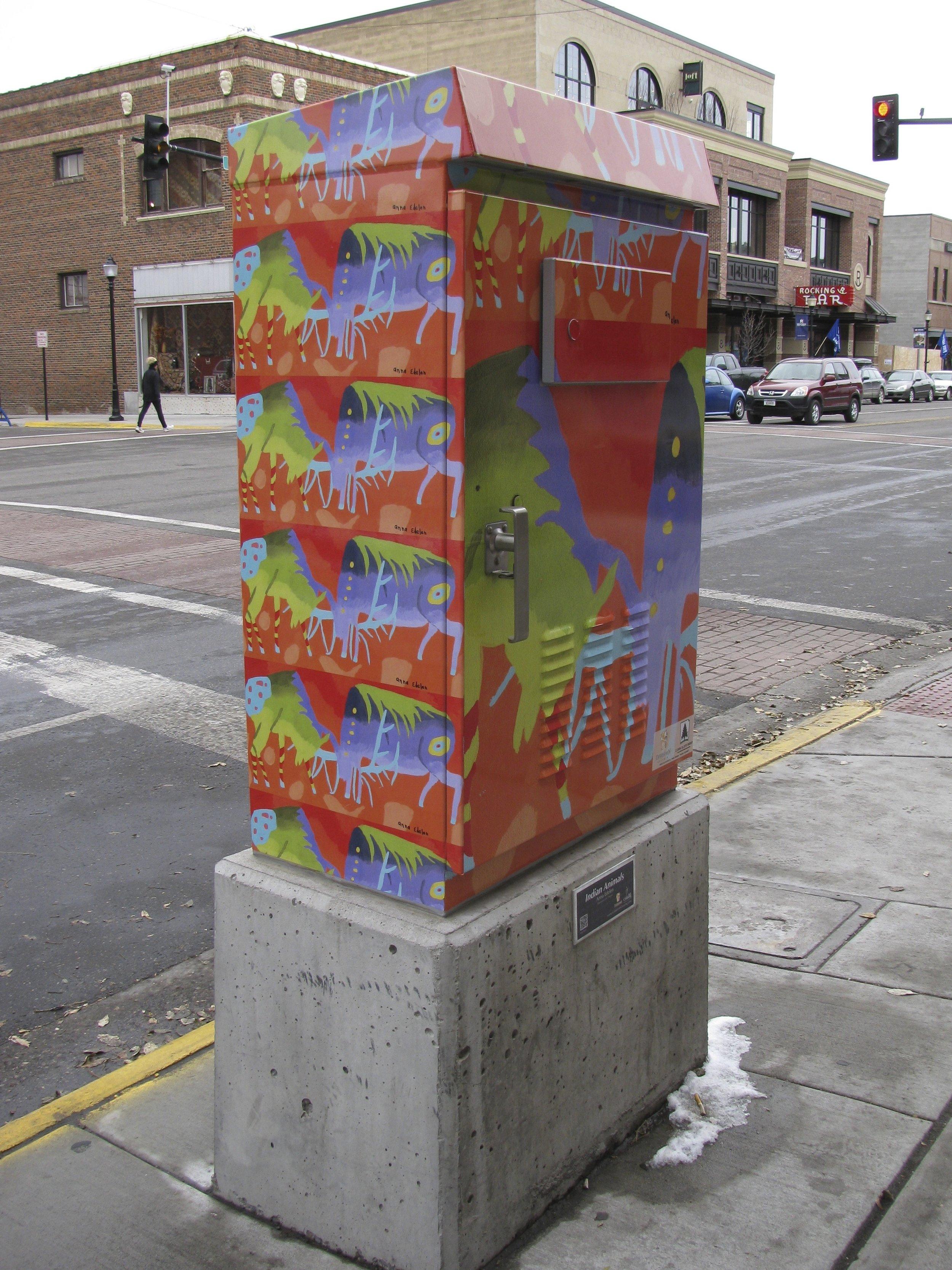 CleanSlateGroup_GraffitiResistant_Bozeman,MT_TrafficSignalBoxes_PhaseOneDowntown_Main&Bozeman_5.jpg