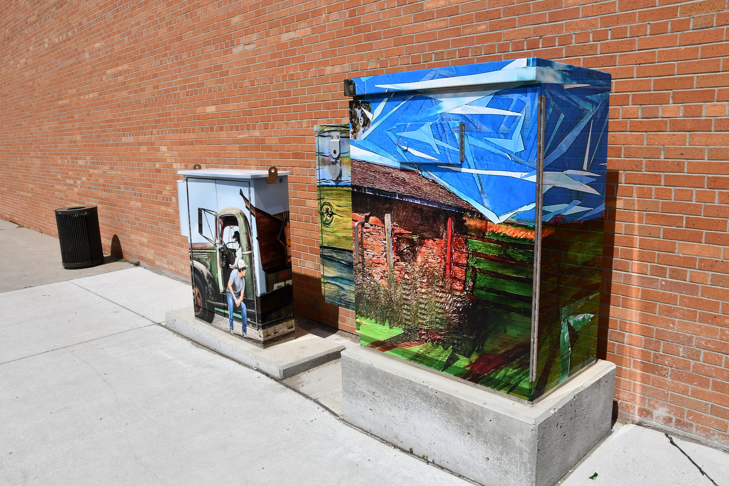 CleanSlateGroup_GraffitiResistant_WIlliston,ND_2018Cabinets_6.JPG