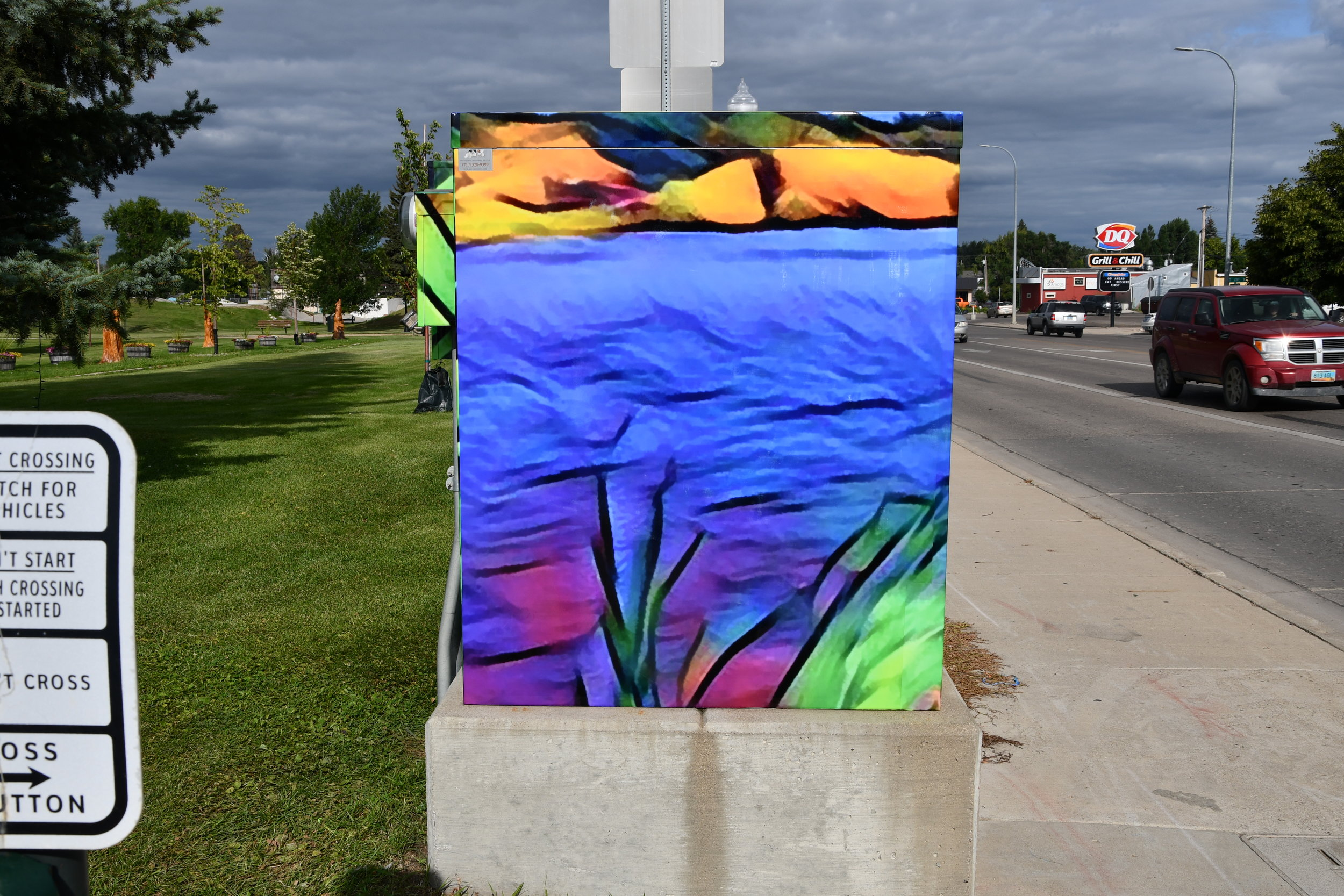 CleanSlateGroup_GraffitiResistant_WIlliston,ND_2018Cabinets_15.JPG