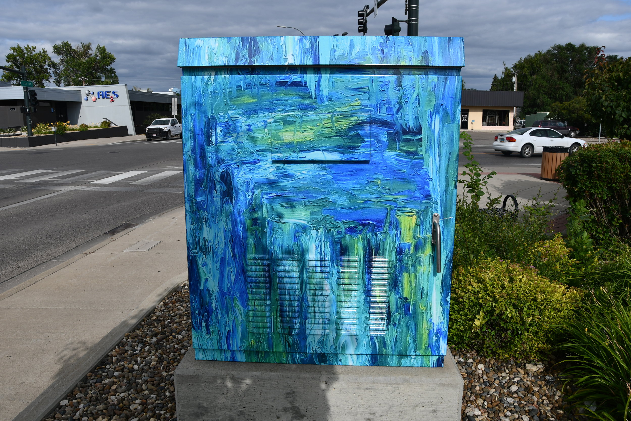 CleanSlateGroup_GraffitiResistant_WIlliston,ND_2018Cabinets_18.JPG