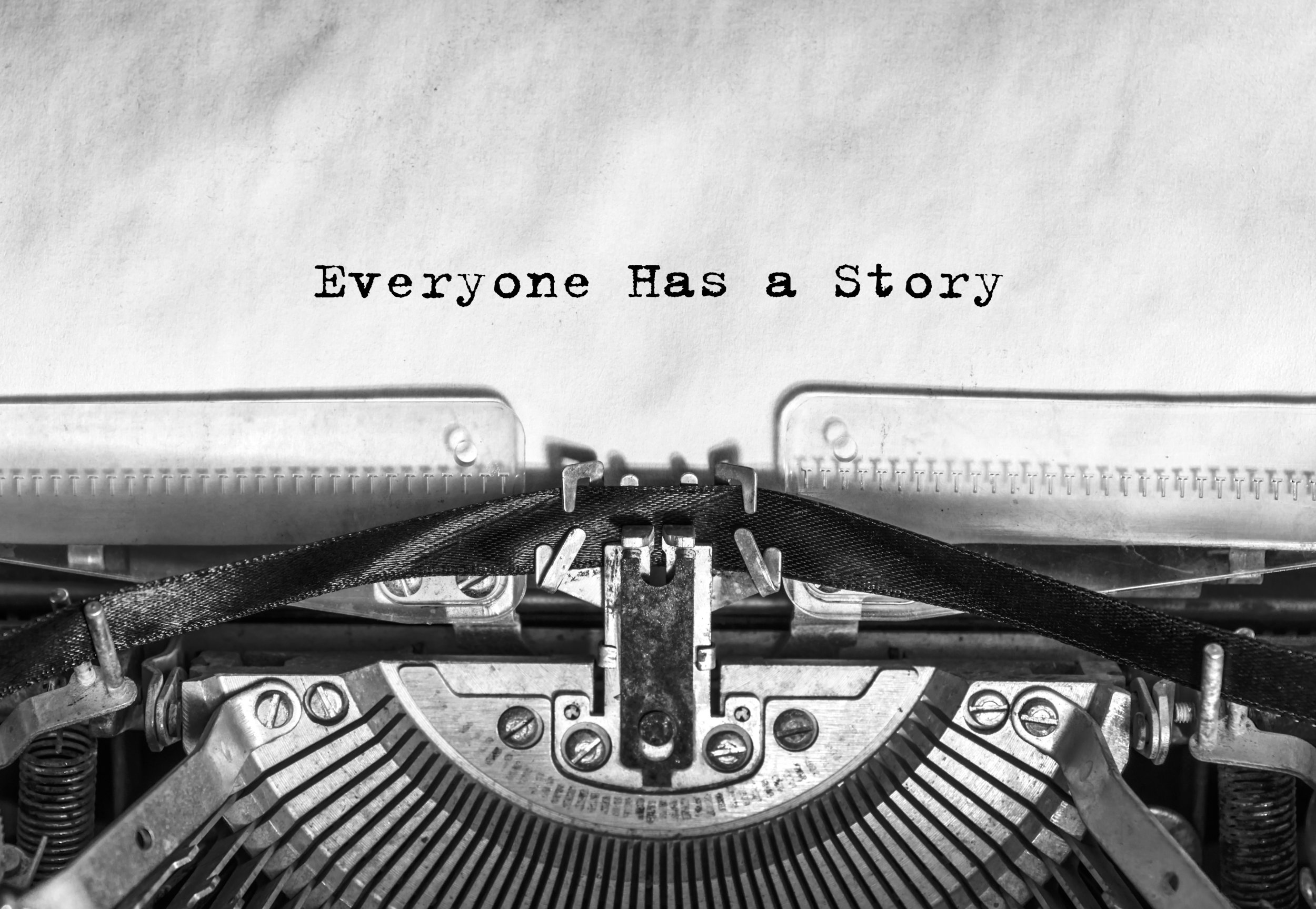 everyone has a story image.jpeg