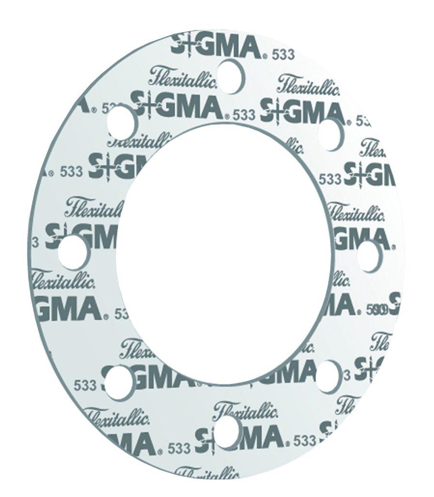 Sigma® 533