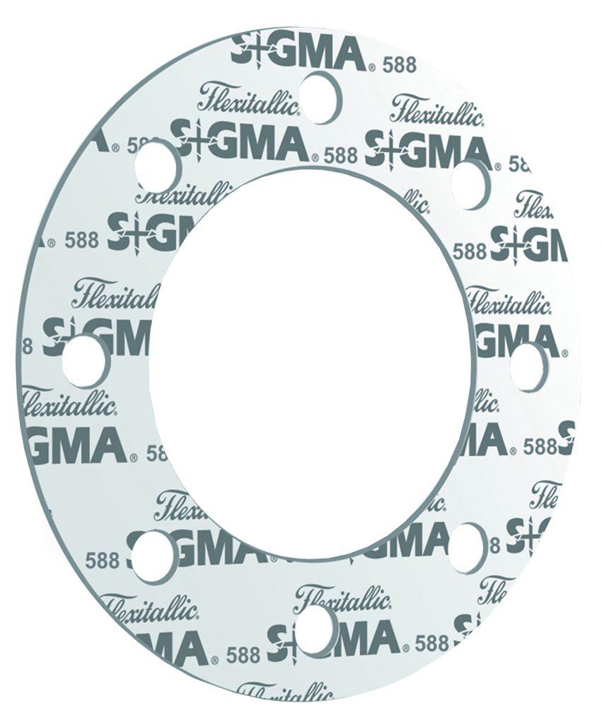 Sigma® 588